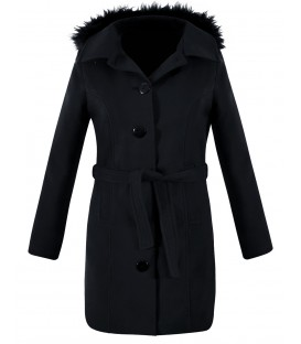 Palton stofa-casmir 4