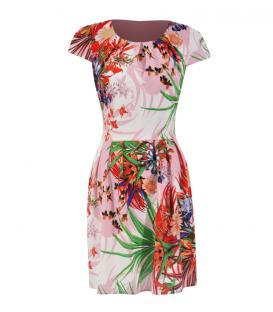 Lovely Dress 8