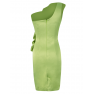Felicia 01 verde