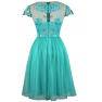 Adelle-08-verde-turquoise
