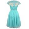 Adelle-10-vernil-turquoise