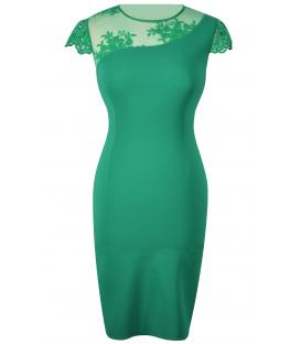 Alessia 06-verde