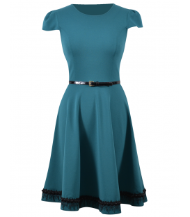 Alexia-03-turquoise