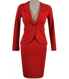 Costum-jerse-rosu
