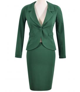 Costum-jerse-verde