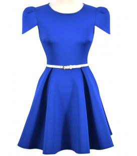 Iuly-01-albastru electric