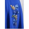 Laura-04-albastru