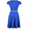 Rochie-de-zi-jerse-albastru-Laura