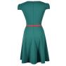 Laura-03-verde
