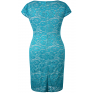 Rochie-de-ocazie-dantela-turquoise-Gratiela-mare