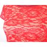 Rochie-de-ocazie-dantela-rosu-Gratiela-mare