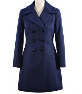 Palton-stofa-bleumarin