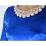 Cleopatra-albastru