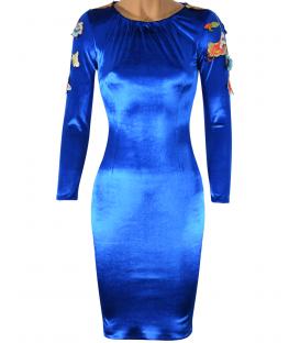 Viviene-01-albastru